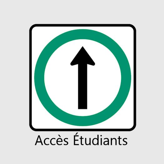 Acces-etudiants-etude-en-ligne
